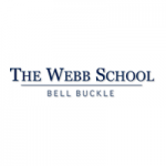 The Webb School